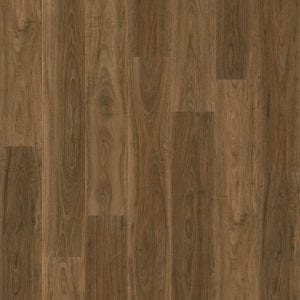 Quick Step Majestic Spotted Gum