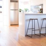 How flooring can make your home look and feel more spacious