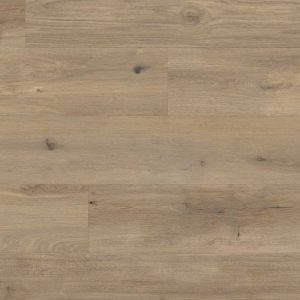 Korlock Baltic Washed Oak