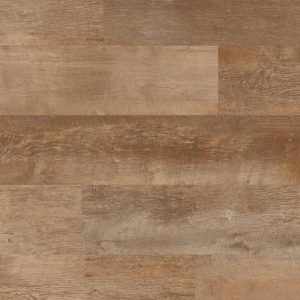 Korlok Light Barnwood
