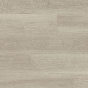 Korlok Grey Brushed Oak
