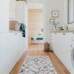Dream Laundries & Waterproof Flooring