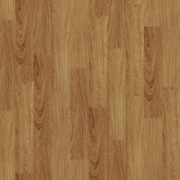 Audacity LVP Natural Spotted Gum