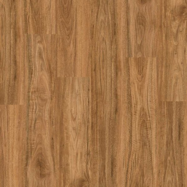 Merseyside Classic Norwood Spotted Gum