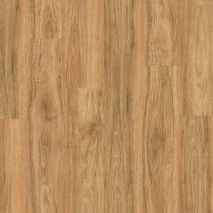 Merseyside Classic Linacre Spotted Gum