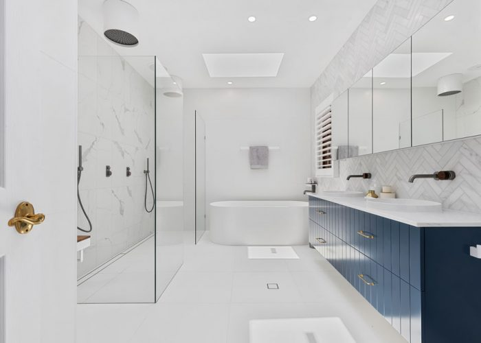 ENSUITE-ANGLE-1-AFTER