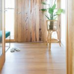 How to Protect your Flooring with Indoor Plants