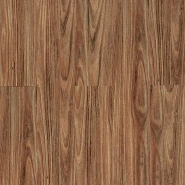 UrbanFIT Maxi Featured Spotted Gum