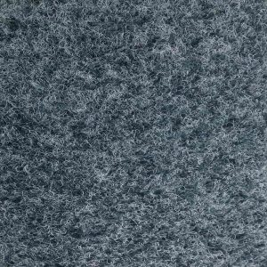 Marine Velour Sea Spray