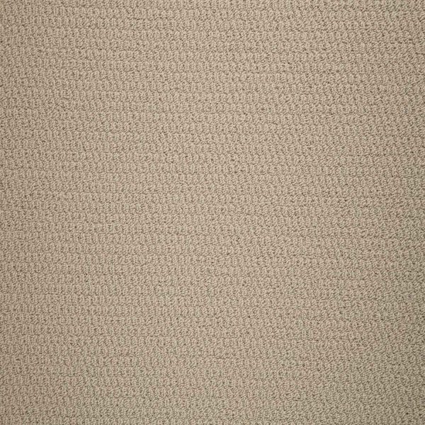 Lachlan River Green Beige