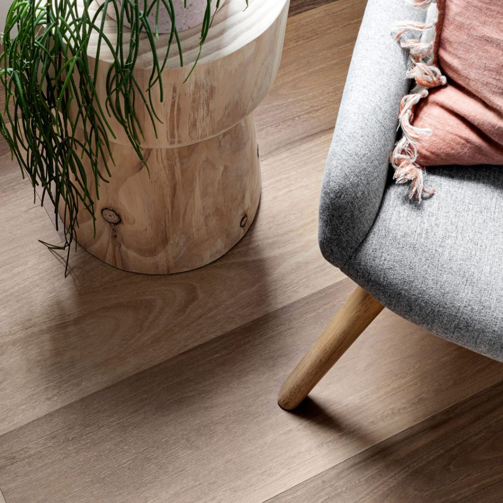 shop hard flooring in flooring xtra exclusive brand sale with arnhem land in mountain ash spotted gum