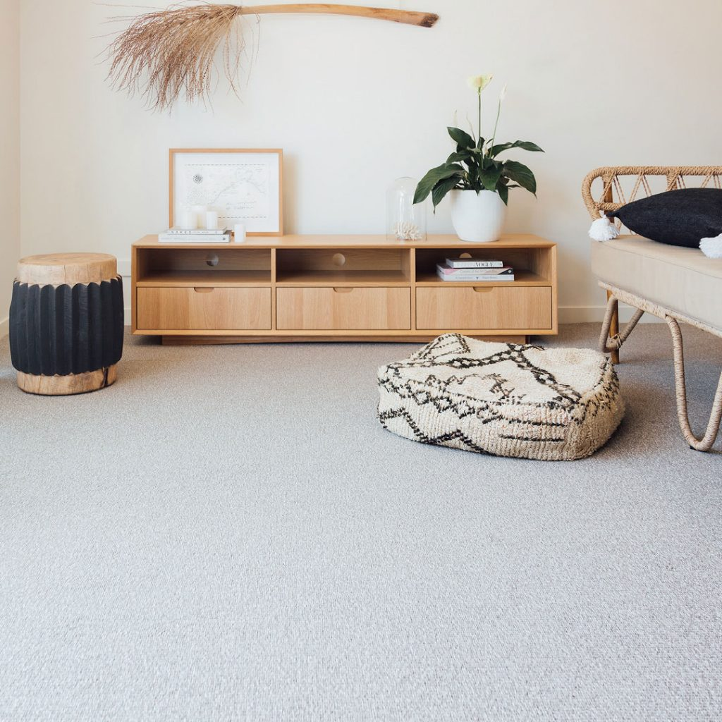 shop carpet with flooring xtra exclusive brands sale - earthstone chamomile