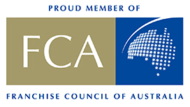 Proud_member_of_Franchise_Council_of_Australia