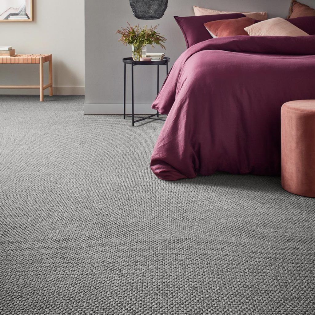 Urban Instinct flooring xtra brand exclusive sale wool carpet in new country anchor