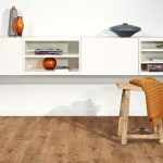 10 Cleaning & Maintenance Tips Laminate Flooring