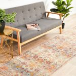 5 Perfect Places for a Runner Rug