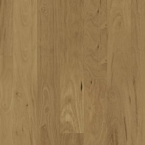 Native Collection 130mm - Blackbutt Brushed
