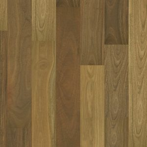 Native Collection 130mm - Spotted Gum Brushed