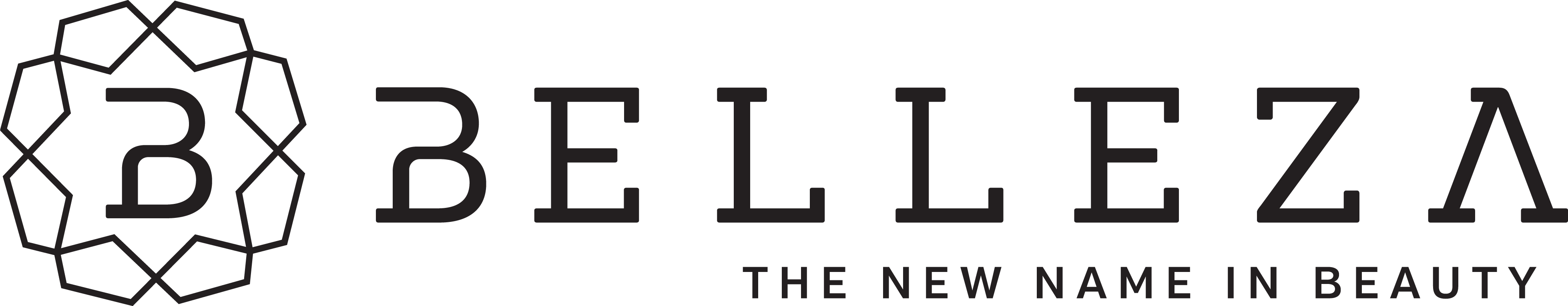 Belleza Flooring Xtra Brand Logo