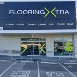 Celebrating Beautiful New Flooring Xtra Stores