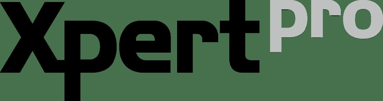 Xpert Pro Logo