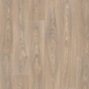 Argo TX Citizen Oak Medium Grey