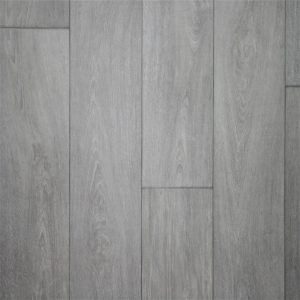 Argo TX Vintage Oak Middle Grey