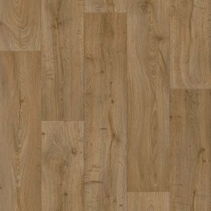 Life TX Fumed Oak Natural Beige