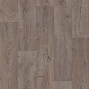 Life TX Fumed Oak Warm Grey