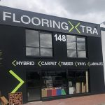 Welcoming Dandenong Flooring Xtra