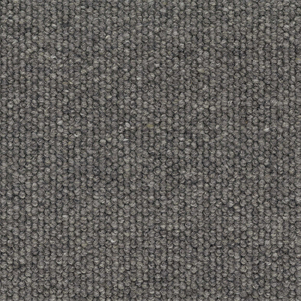 Matheson Tweed Basil Seed