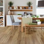 Flooring and Pets Guide