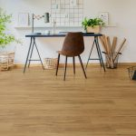 The Natural Beauty of Blackbutt Floors