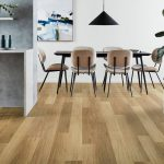 What is Hybrid Flooring? Everything you need to know