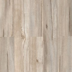 Wood Accents 0.35mm Washed Taupewood