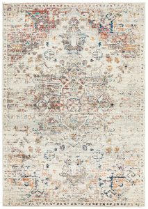 Large Rug Example