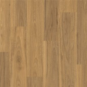 Quick-Step Classic Spotted Gum Light