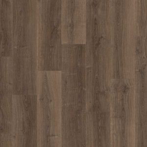 Quick-Step Perspective Nature Brushed Oak Brown